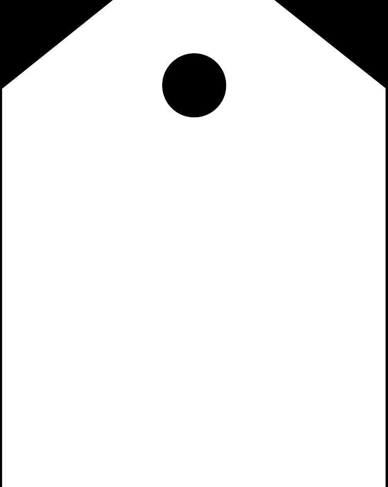 景銳廣告|房地產的專家