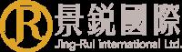 jingrui_tw_logo